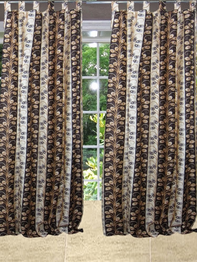 http://www.amazon.com/Indian-Curtains-Printed-Drapes-Panels-/dp/B00RJNHMKM/ref=sr_1_3?m=A1FLPADQPBV8TK&s=merchant-items&ie=UTF8&qid=1422957151&sr=1-3&keywords=sari+drapes