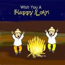 Happy-Lohri-Sms-in-Hindi-2016-Latest-Lohri-Sms