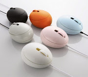 Collection Amazing Pictures Of Latest Computer Mouse