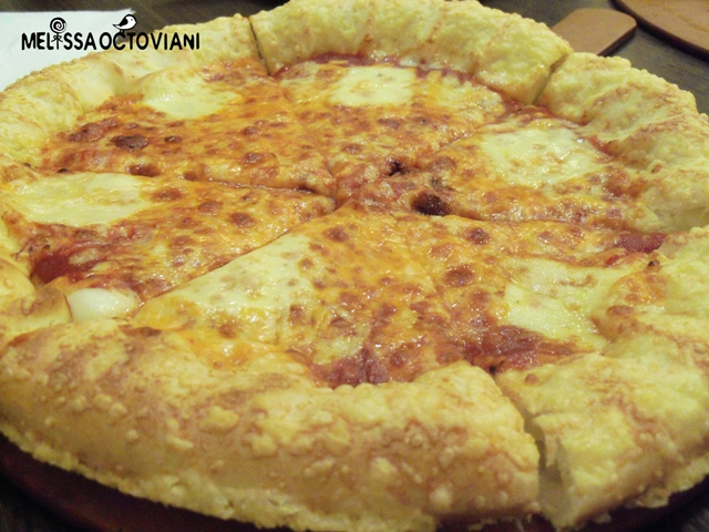 Foto lasagna pizza hut 93 d78149068a