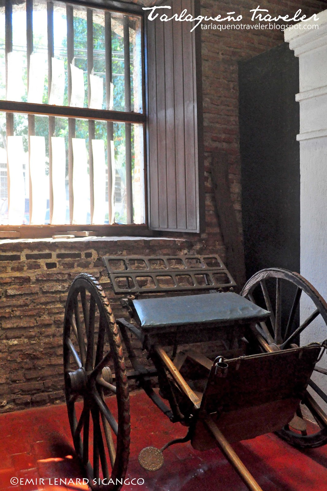 Museo Ilocos Norte