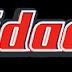 Ouvir a Web Rádio Rede Cidade de Campos dos Goytacazes - Rádio Online