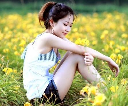 Tips Kecantikan | Kulit Cantik Alami Dengan Teh Hijau