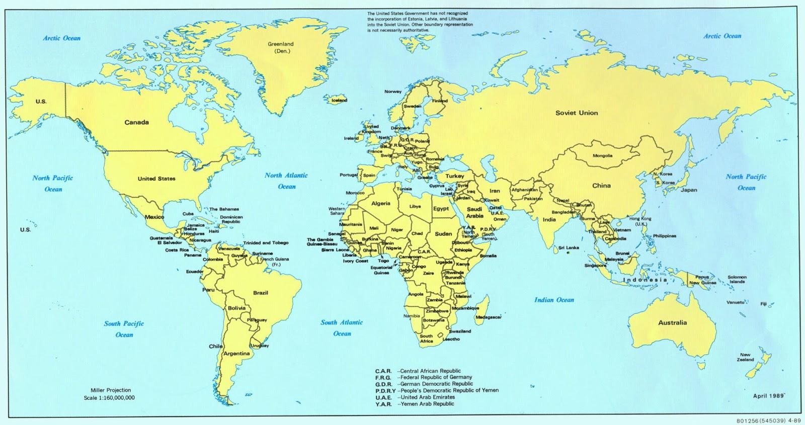 Gundhramns hammer world maps political tools world maps political tools gumiabroncs Gallery