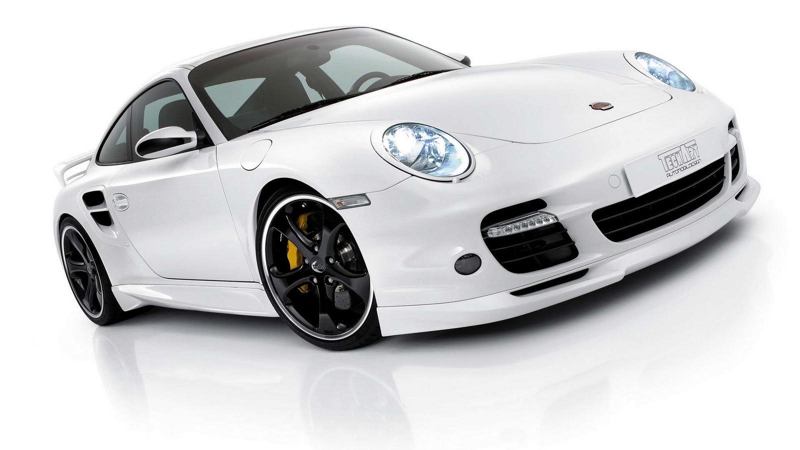 http://1.bp.blogspot.com/-BZq5AtJfN3I/TpNnNzR2-9I/AAAAAAAAAjg/NlqmRJXKs0Y/s1600/hd+car+wallpapers+1080p+1.jpg