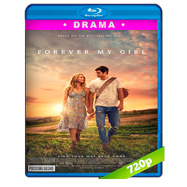 Hasta que te encontré (2018) BRRip 720p Audio Dual Latino-Ingles