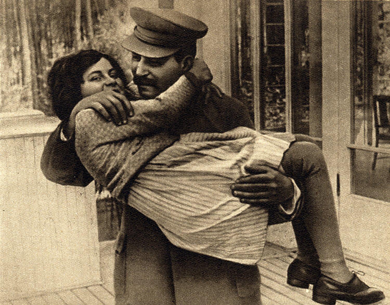 Правдивая история один раз изменила мужу с кавказцем на море 1 фотография
