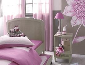 le blog d co de miss chambre d 39 enfant trouver la bonne couleur. Black Bedroom Furniture Sets. Home Design Ideas