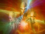 Torne-se um mestre planetário, aliste-se. Mestres Acturianos.