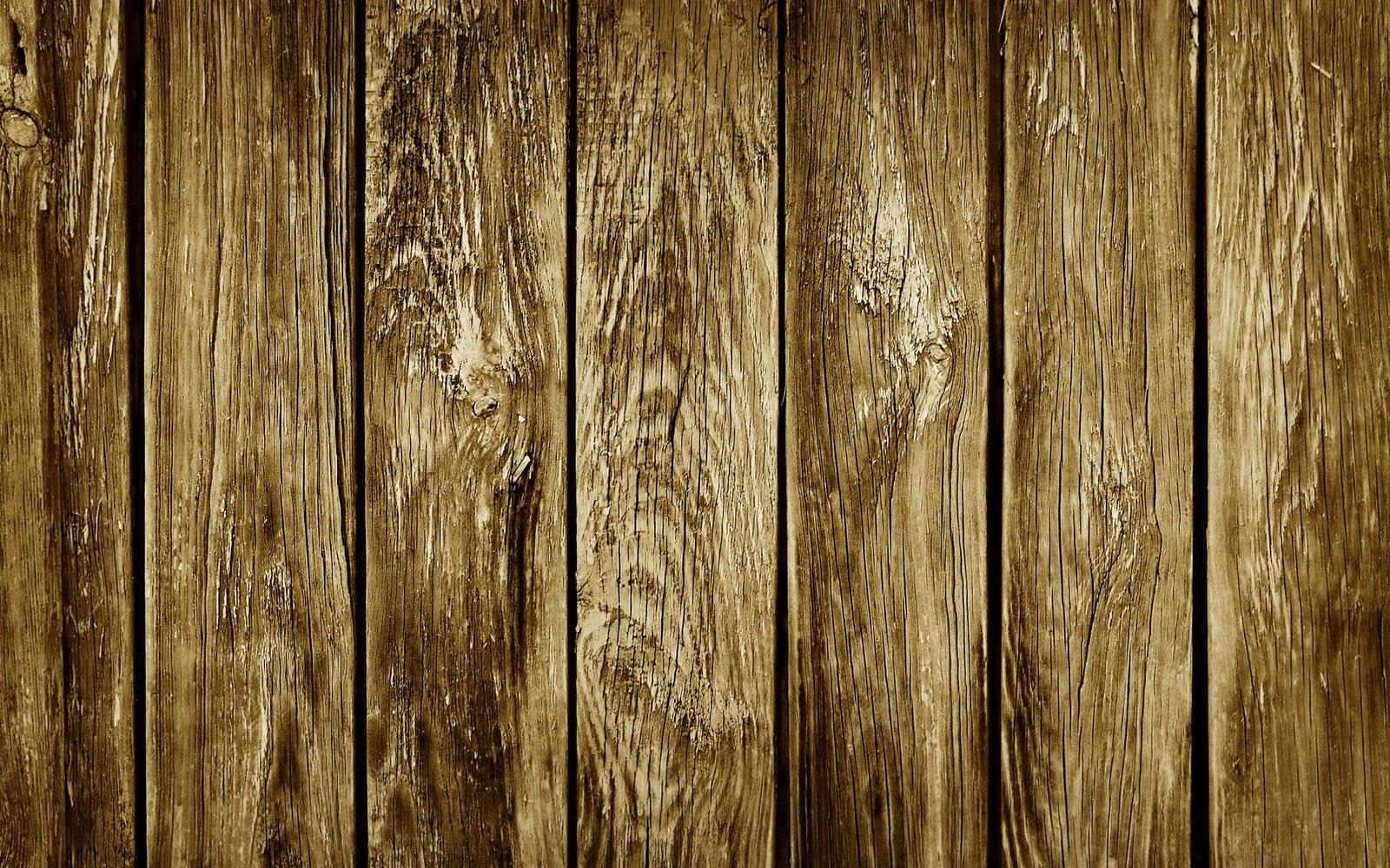 gambar papan kayu