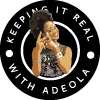 AdeolaFayehun