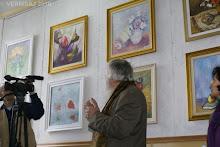 expozitie martie 2010