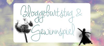 http://meinelieblingsbooks.blogspot.de/2014/10/bloggeburstag-gewinnspiel-fur-euch.html