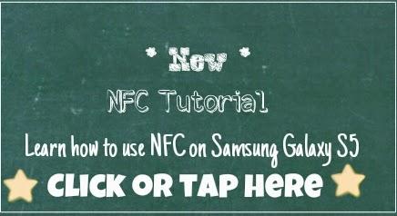 http://www.mobilesitelinkexchange.com/2014/06/nfc-samsung-galaxy-s5.html?m=1