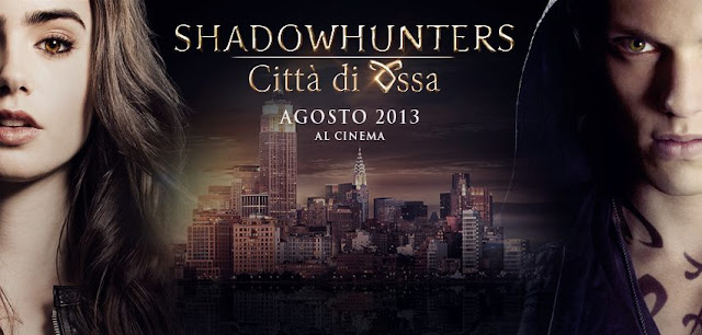 shadowhunters-citta-di-ossa-trailer