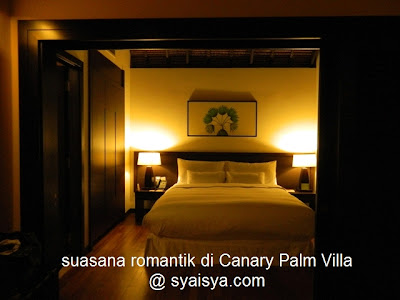 bilik+canary+palm+villa+golden+palm+tree+resort MENGINAP DI SEPANG GOLD COAST | GOLDEN PALM TREE ICONIC RESORT AND SPA