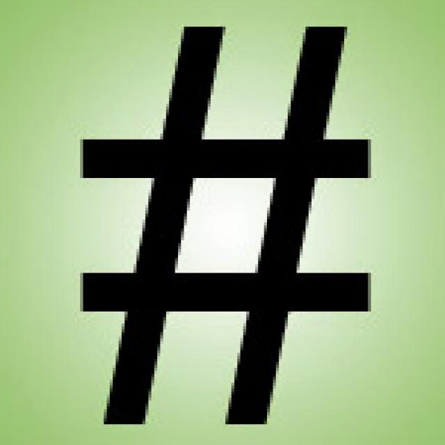 Hashtag en Twitter conoce los beneficios en el 2015
