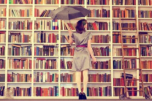 Bildet er lånt herfra: http://thenowhereyears.blogspot.no/2011/10/relax-darling.html