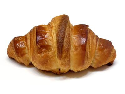 発酵クロワッサン | breadworks(ブレッドワークス)