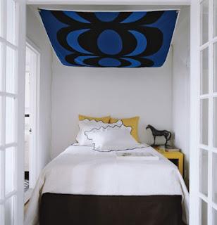 Small Bedroom Ideas 2011