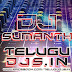 GALLU GALLU MALLANNA 2014 __BASS vs ADIM__ MIX BY DJ SUMANTH _N_ DJ SRINU _N_ DJ SHIVA.