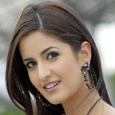 katrina kaif new wallpapers. Katrina Kaif New Beautiful