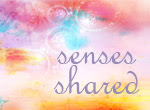 senses shared