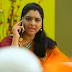 Kalyanam Mudhal Kadhal Varai 10/12/14 Vijay TV Episode 28 - கல்யாணம் முதல் காதல் வரை அத்தியாயம் 28