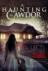 A Haunting In Cawdor (2016)