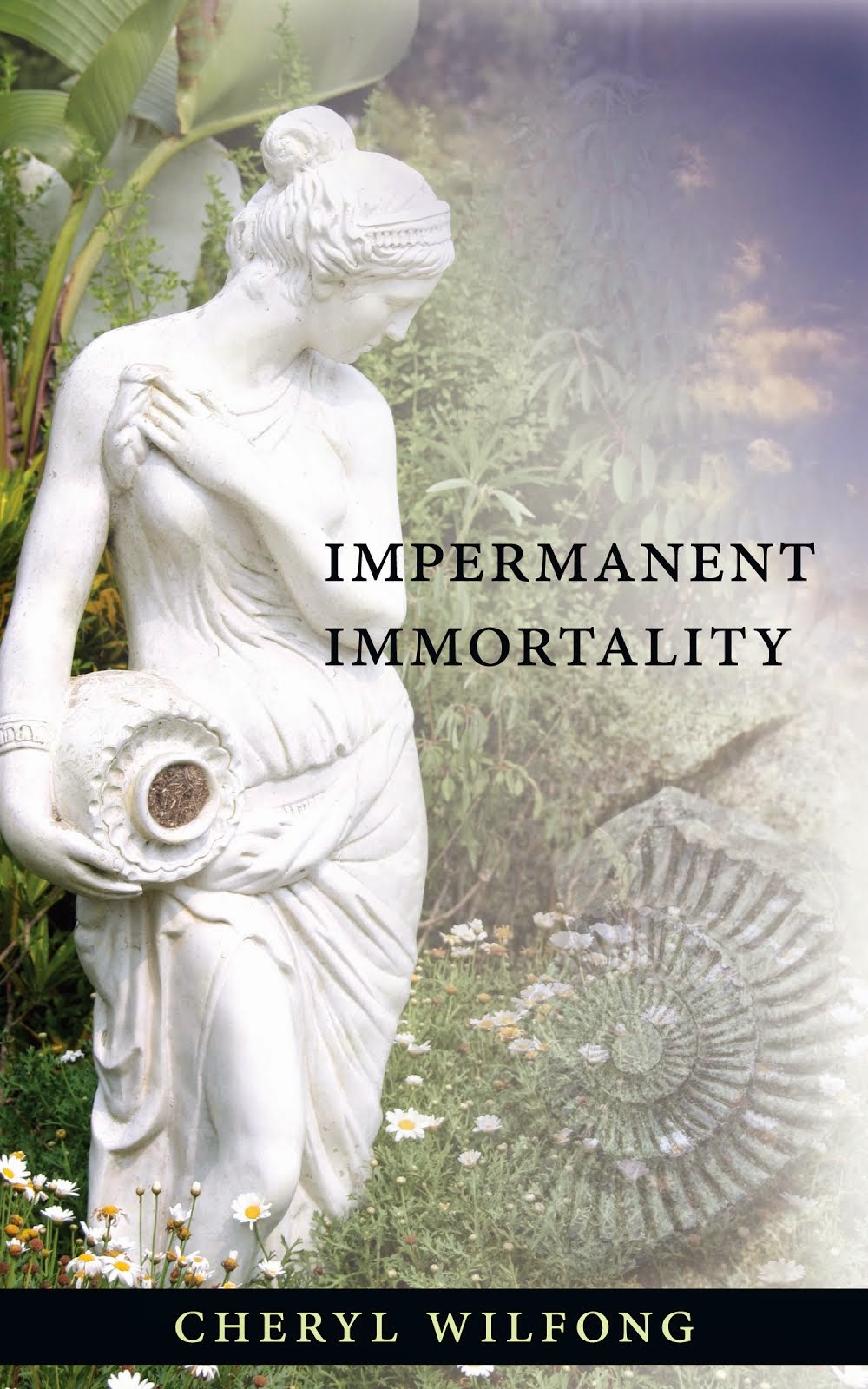 Impermanent Immortality