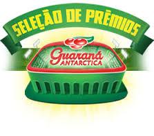 participar Nova promoção Guaraná Antarctica 2014