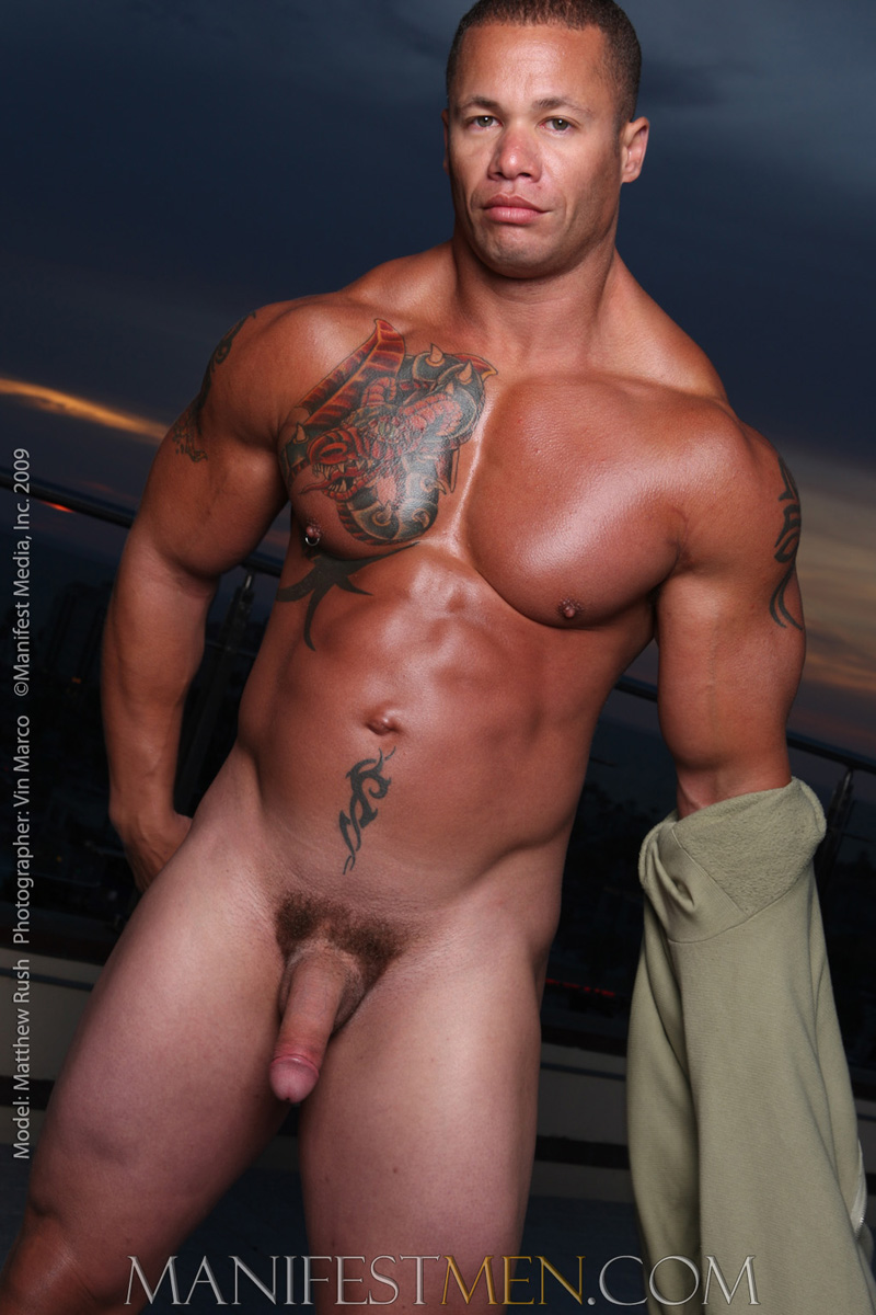 %2521%2521Matt RushGay Bodybuilder Nude 139 Push Pop Press is a contemporary of social magazine Flipboard.