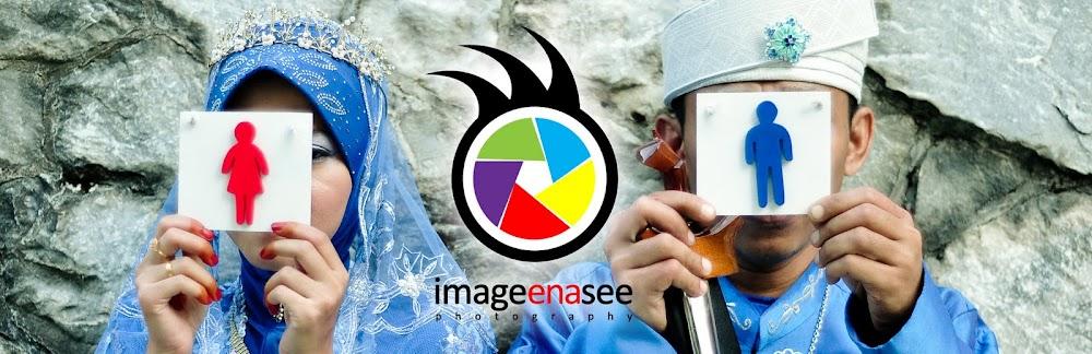 imageenasee photography