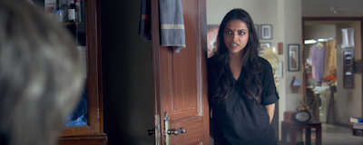 Piku 2015 Full Movie Download