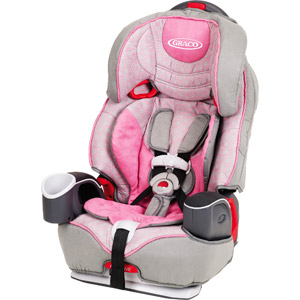 One Of The Most Important Jobs You Have As A Parent Is Keeping Your Child Safe When Riding In Vehicle Each Year Thousands Young Children Are Killed Or