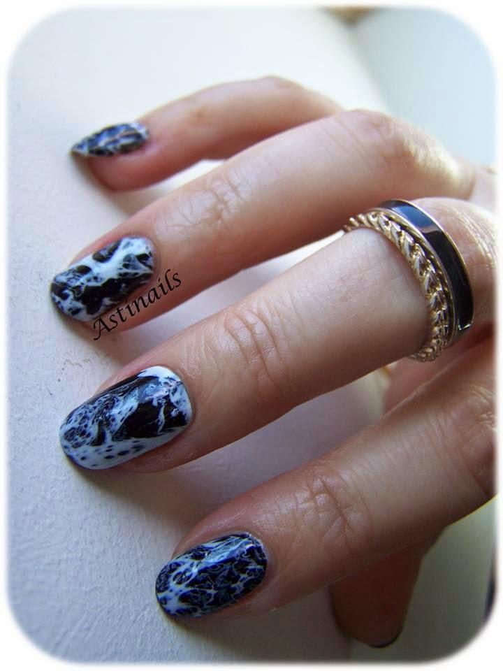 http://astinails.blogspot.fr