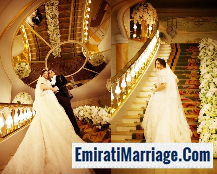 Hyd Riyadh Seeking For Bride 118