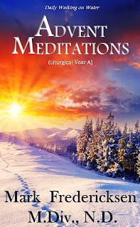 http://www.klgpress.com/p/devotionals.html