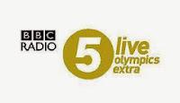 BBC5LOX