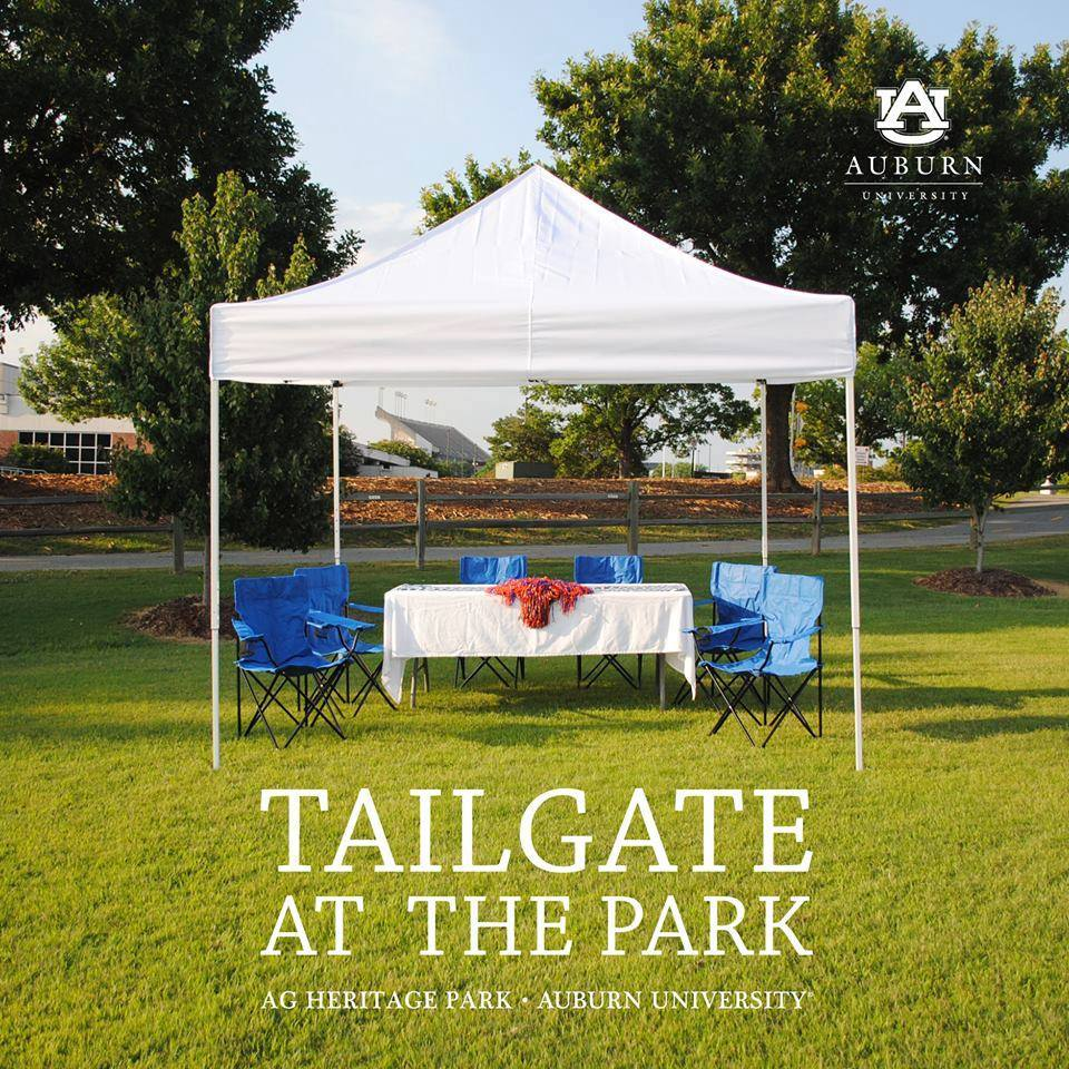 Tailgate Guys- Since 2009 Tailgate Guys has provided a superior turn-key tailgating service for the game day fan. Offering fully customizable tailgate ... & Auburn-Opelika: August 2015