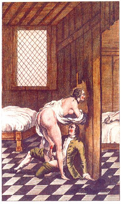 frantsuzskie-seks-v-gravyuri
