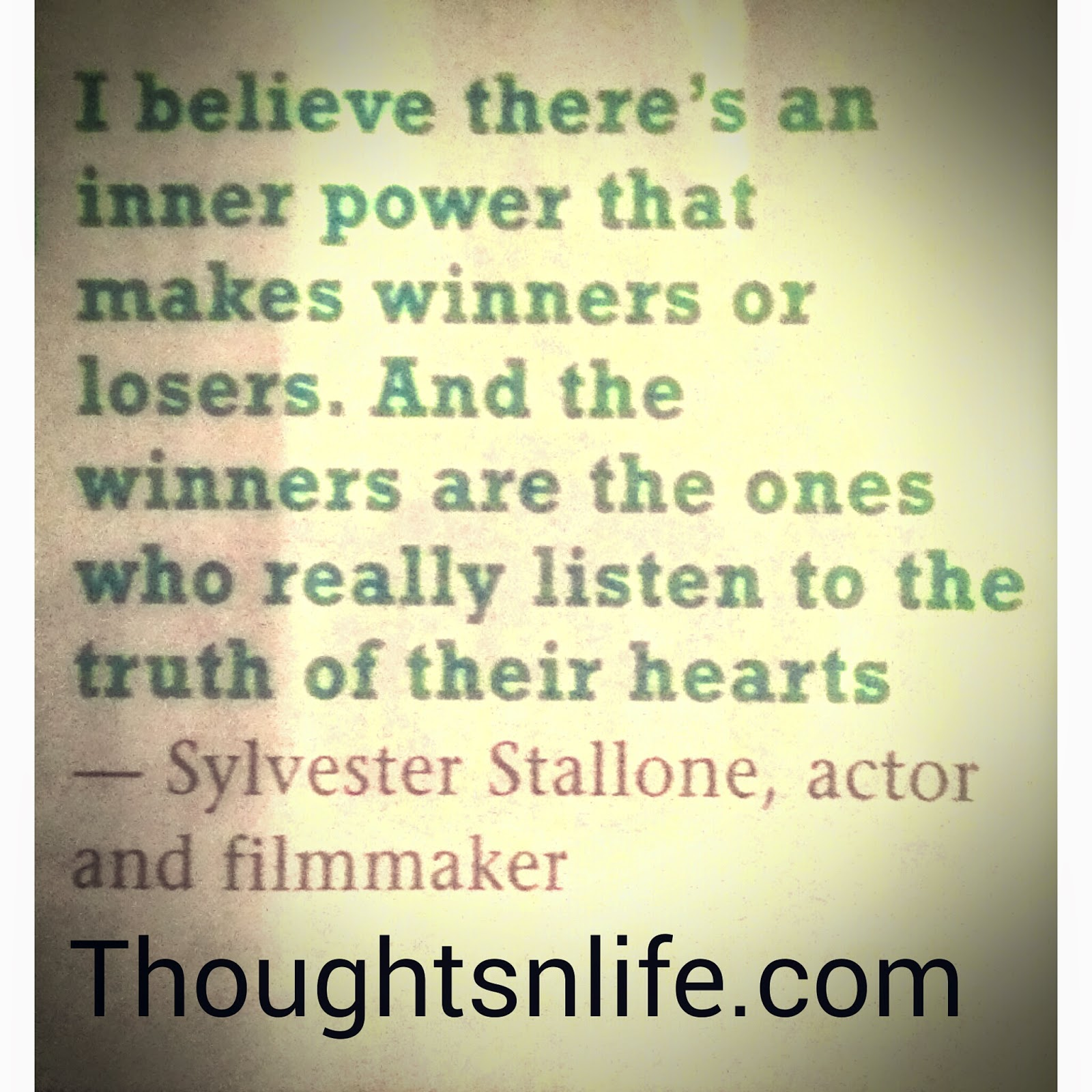 sylvester-stallone-quotes,sylvester-stallone , failure-success quotes, winners-losers quotes