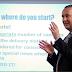 8 Rahasia Kepemimpinan Yang Akan Membantu Anda Sukses Berbisnis