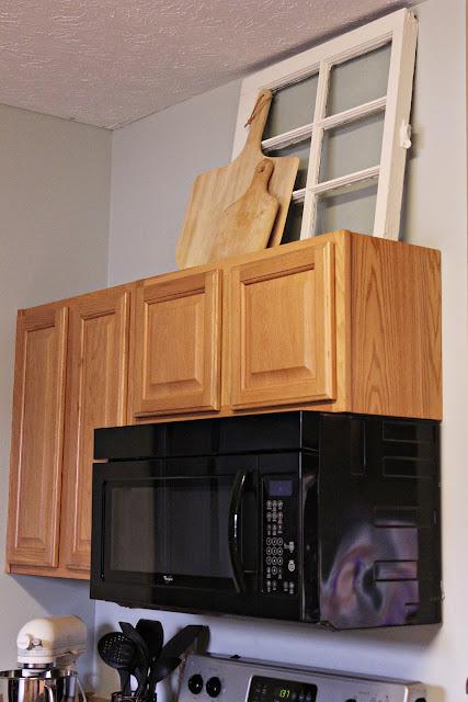 Bread boards  www.adorbymelissa.com