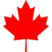 MINISTERIO EDUCACIÓN CANADA