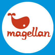 http://www.magellanverlag.de/
