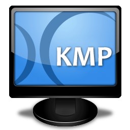 Download KMPlayer v3.9.0.125 Update Terbaru 2015