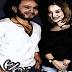 TAMIR HOSNY- A RISING STAR