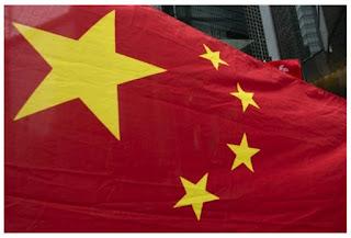crisi mercato cinese come difendersi