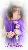 Sorteo en el joyero de lolita!!!!
